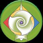 Compass of your Destiny icon