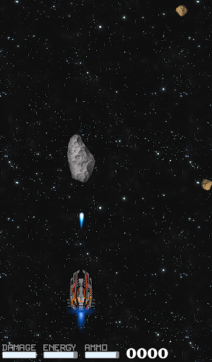 【免費街機App】Desasteroid: Asteroid Defense-APP點子