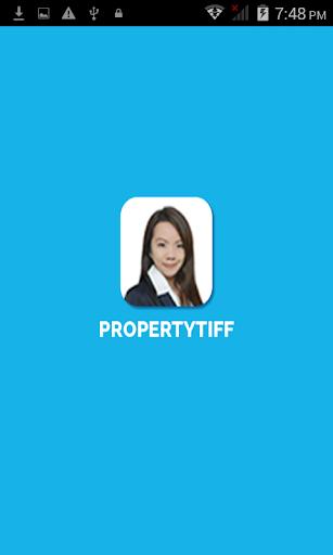 Propertytiff