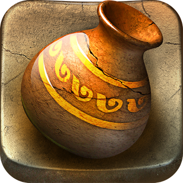 Let's Create! Pottery Hack Mod Apk Download for Android