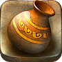Let's Create! Pottery APK icon
