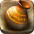 Let\'s Create! Pottery file APK Free for PC, smart TV Download