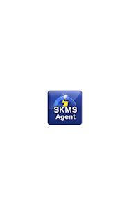 Download Samsung KMS Agent APK