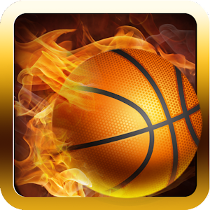 Street Basketball Shot for PC and MAC