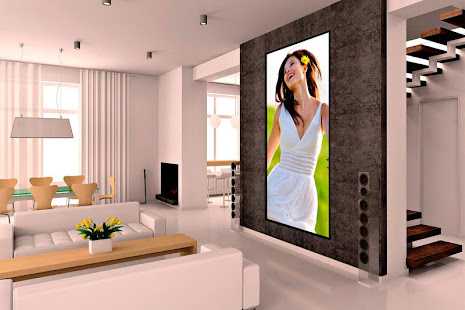 Interior Photo Frames - Apps on Google Play