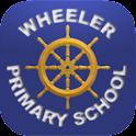 Wheeler Primary