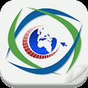 الموسوعة الصحية logo