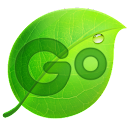 GO Keyboard - Emoji, Emoticons v2.26