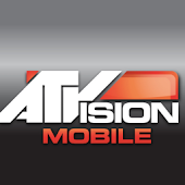 ATVision Mobile