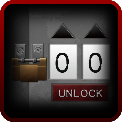 Escape Game Numbers 1.9 Windows u7528 9