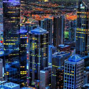 melbourne at night.jpg