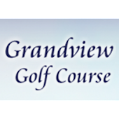 Grandview Golf Course