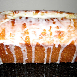 Loaf Cakes Recipes.