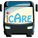 iCare Bus