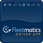 Fleetmatics Driver App