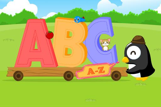 ABC Free