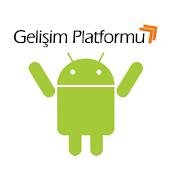 Gelisim Platformu