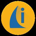 ARTS RFID READER icon