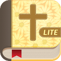 Daily Word of God (Lite) icon