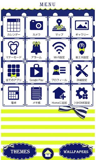 u304bu308fu3044u3044u58c1u7d19 Cutie lime 1.1 Windows u7528 3