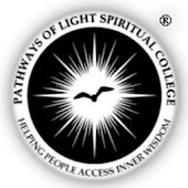 Pathways of Love Spirituality
