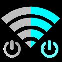 WiFi-o-Matic icon