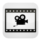 Tamil Short Films