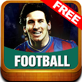 The Football Free Game