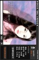 Screenshot of Tvsori - 티비소리