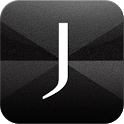 JAMBOX / ERA Companion icon