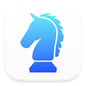 Sleipnir Mobile - Web Browser icon