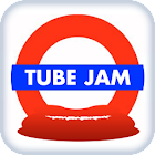 London Tube Jam icon