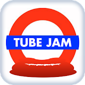 London Tube Jam
