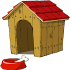 !! Put Him In The Doghouse !! icon