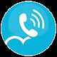 Call PopOut v1.10.140422