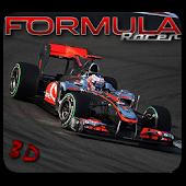 Formula Racing 2015 APK for Bluestacks