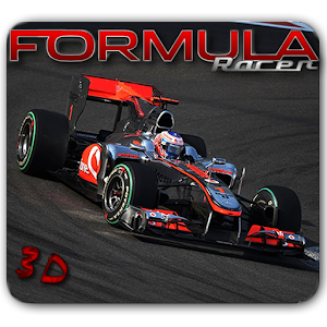 Formula Racing 2015 for PC and MAC