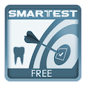 Dental Exam Lite for MOH & DHA icon