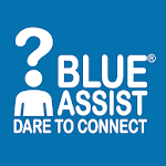 BlueAssist Light