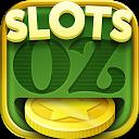 Slots Wizard of Oz APK
