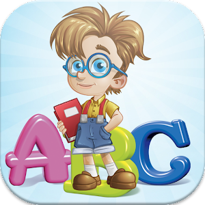 KIDS LEARNING GAMES FULL FREE for PC and MAC