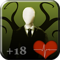 Slender - Bones of Children icon