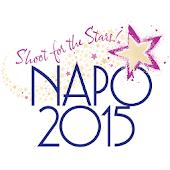 NAPO2015 Conference & Expo