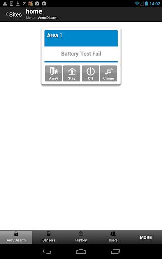 【免費工具App】xConnect-APP點子