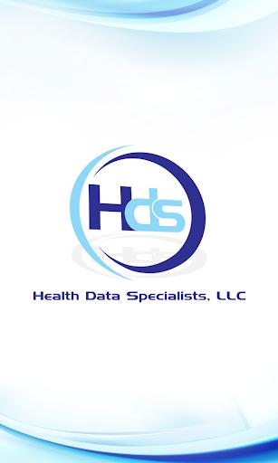 HDS Company Meeting