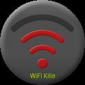 Wifi Killa icon