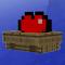 Lifeboat+ 2.4 Apk