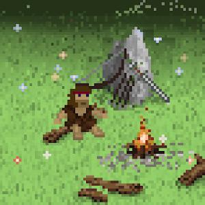 Hunter Legacy MOD APK 1.2.27 (Unlimited Diamonds)