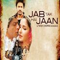 Jab Tak Hai Jaan icon