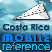 Costa Rica - Travel Guide